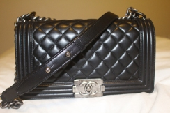 boy-chanel-quilted-flap-bag-black