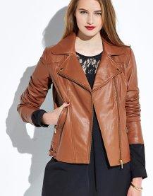 manteau-veste-blouson-cuir-tp_6101148258003524322f