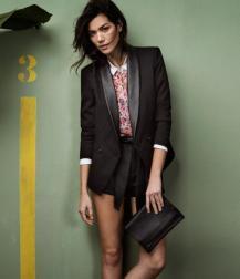 veste-noire-femme