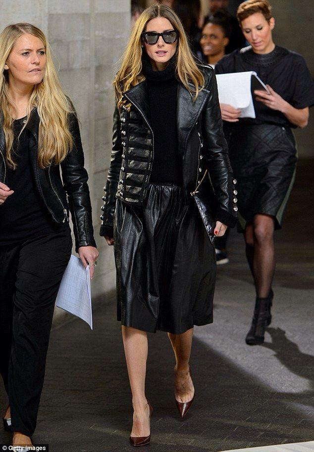 total-look-noir-en-jupe